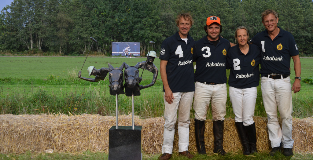 Poloclub-Midden-Nederland-2015_l-1024x524